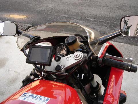 2009022001.JPG
