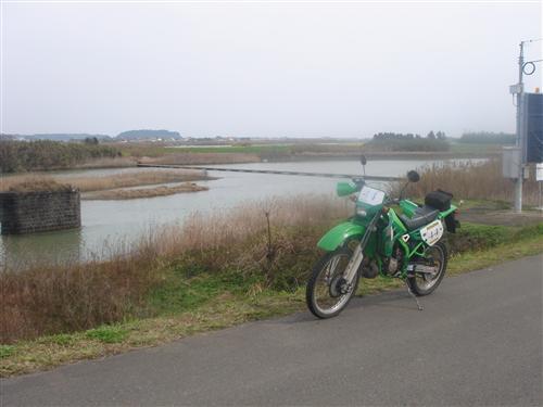 20100305~ 020_R.jpg