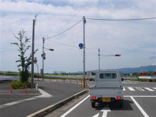 20100610~24_R.jpg