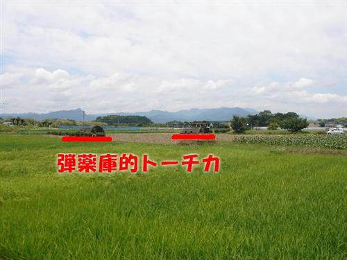 20100610~31_R.jpg