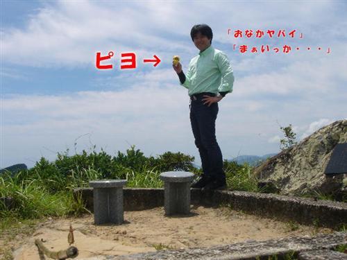 20100610~63_R.jpg