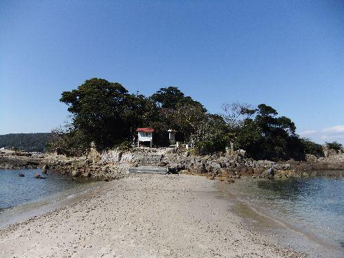 黒田藩士の墓.JPG