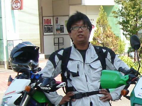 20090908~010.jpg