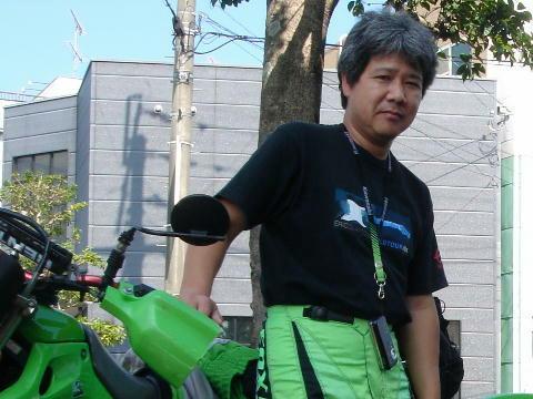 20090908~020.JPG