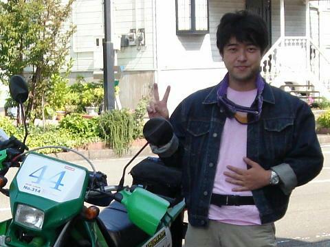 20090908~030.JPG