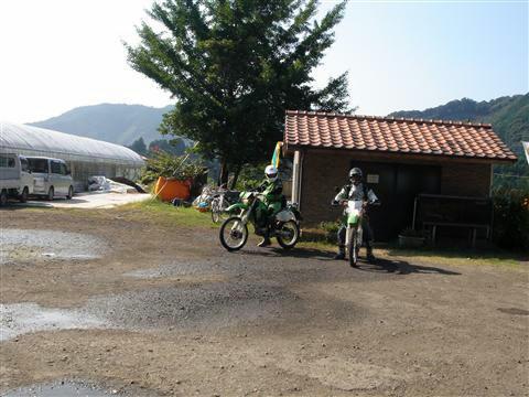 20090908~280.jpg