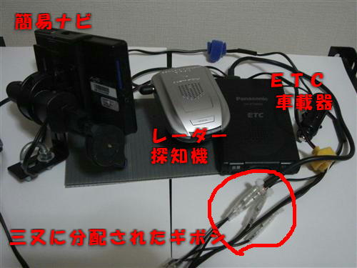 20100328~ 002_R.jpg