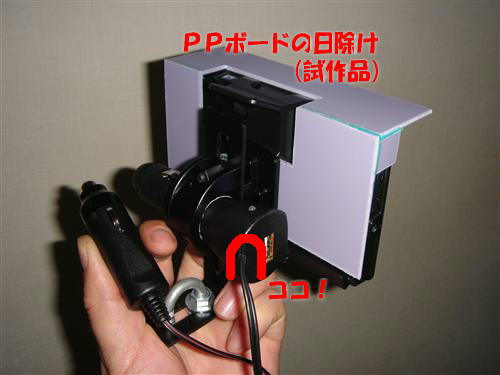 20100328~ 005_R.jpg