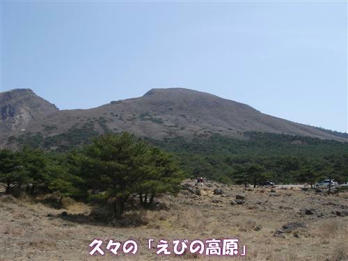 20100418~ 022_R.jpg