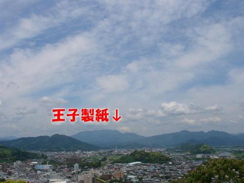 20100610~49_R.jpg