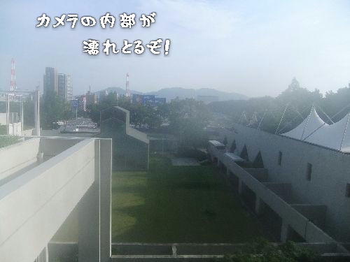 2012071409.JPG